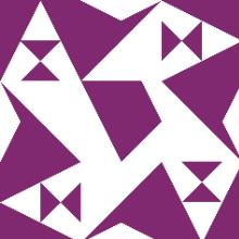 avatar of dozierjeffoutlook-com