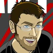 avatar of jeffishlive-com