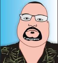 avatar of jeff-stokes