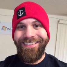 avatar of jwwool
