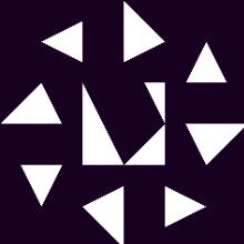 avatar of jwitsoekendra-com