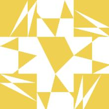 avatar of jenjenfield-com