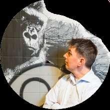 avatar of jesse-houwingavanade-com