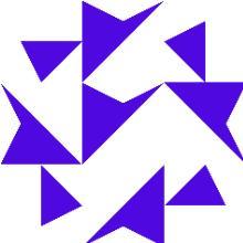 avatar of jiho