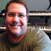 avatar of jamesche