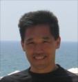 avatar of cctblog