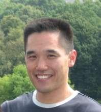 avatar of jnak