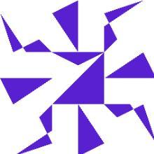 avatar of jimwu