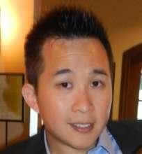 avatar of jimmychunmanwonghotmail-com