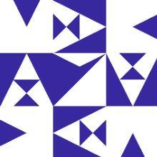 avatar of jing-li