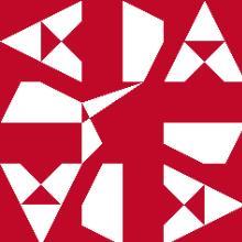 avatar of jarhammarradford-edu