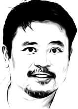 avatar of joecord