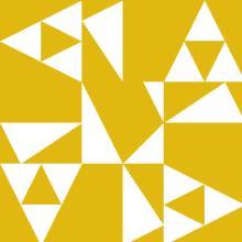 avatar of jvasil1comporium-net