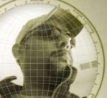avatar of joelcitizenlive-com