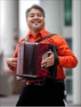 avatar of accordionguy