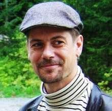 avatar of johans