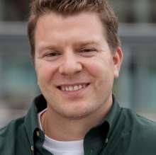 avatar of jbristowe