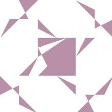 avatar of johndeschhotmail-com
