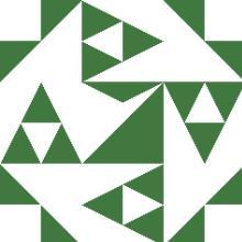 avatar of john-howard-msft
