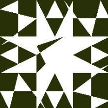 avatar of john-kittleson-msft