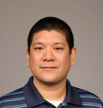 avatar of johnwfmaklive-com