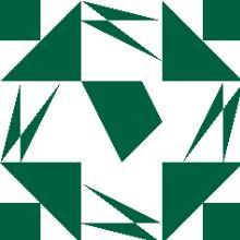 avatar of jrspinellalive-com