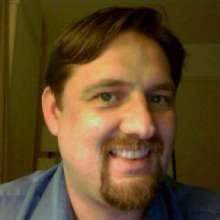 avatar of john-t-taylor