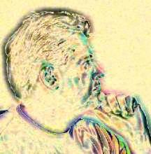avatar of jonbox