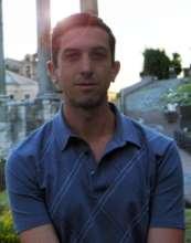 avatar of cts-jburchellive-com