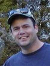 avatar of jondaughlive-com