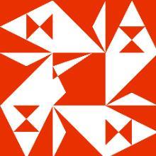 avatar of jon-lynn