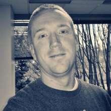 avatar of joncole