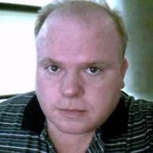 avatar of jfaylive-com