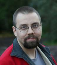 avatar of jouni-heikniemi