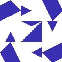 avatar of jturvold