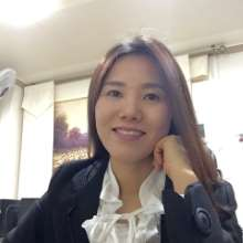 avatar of juaeha