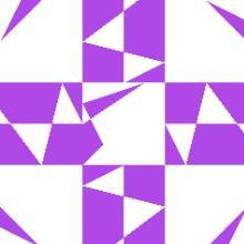 avatar of jcaa80