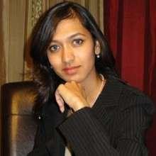 avatar of jitmeyeroutlook-com