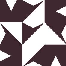 avatar of juha-karppinenhotmail-fi