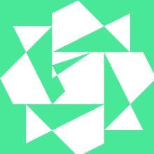 avatar of juheea