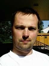 avatar of jukka_wallasvaarahotmail-com