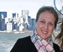 avatar of julieinthegardengmail-com