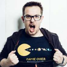avatar of julien-corioland