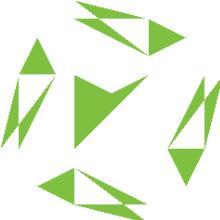 avatar of justin-voels