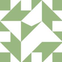 avatar of k-dotchkoffoutlook-com