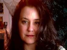 avatar of melloniusmoxlive-com