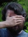 avatar of ksharkey