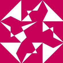 avatar of s_kaarthikhotmail-com