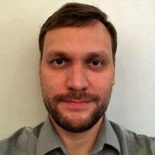 avatar of brzezinski