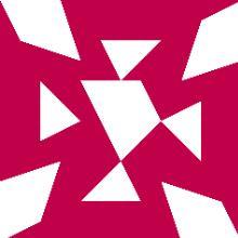 avatar of kapteina-andreas